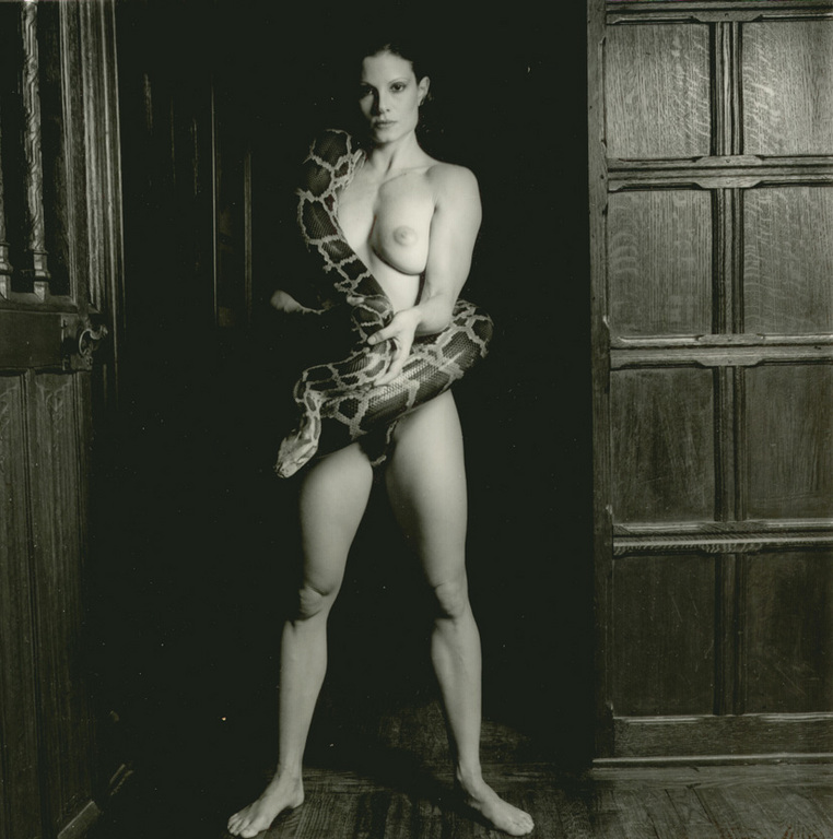 mapplethorpe-piss-christtures-chick-dick-pic